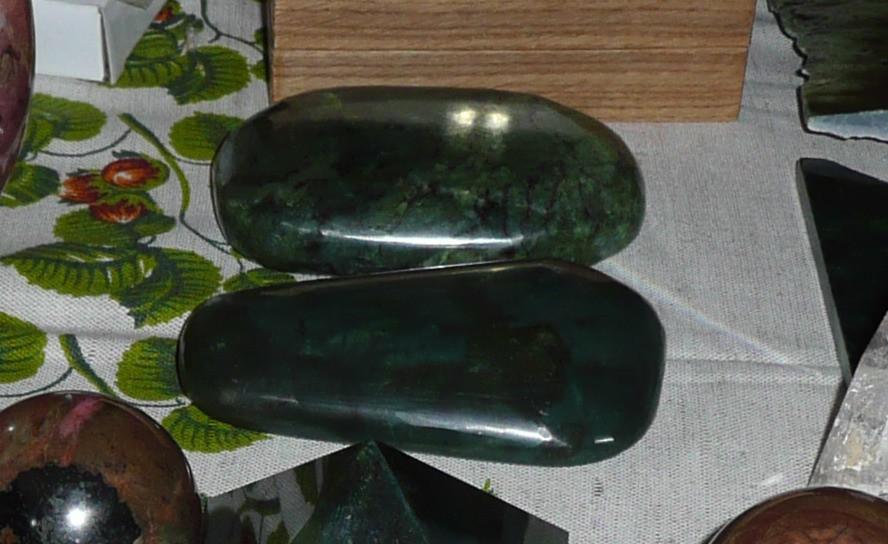 Аукционы Лот - купить камни ювелирные