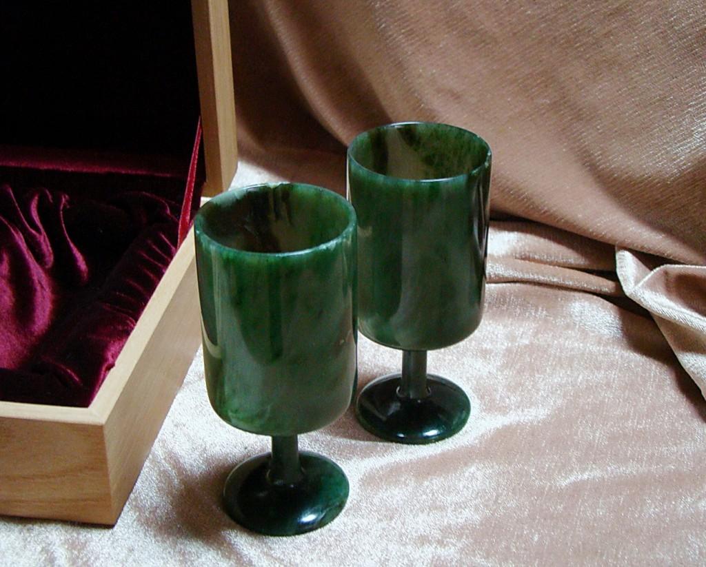 Сушилка для посуды и столовых приборов 2 яруса лилия