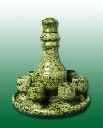 ювелирные изделия камни урала