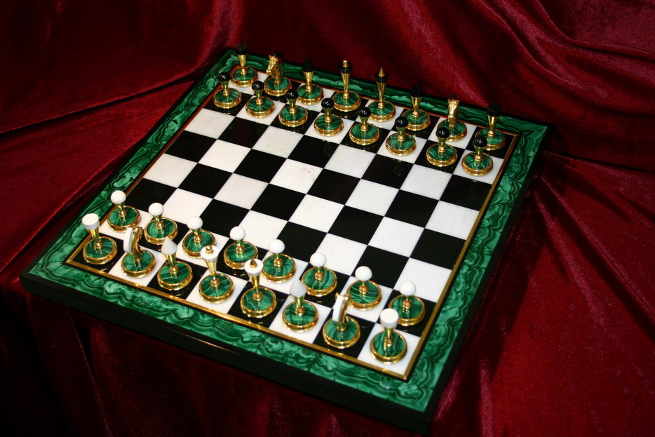 Изготовление шахмат, заказать шахматы, шахматы под заказ.
